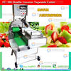 ~2015 manufactory~ cabbage cutting machine, cabbage cutter, cabbage slicing machine, cabbage slicer, cabbage chopping machine