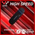 عالية السرعة 2100 ميغاهيرتز 3g تحميل برنامج تشغيل usb مودم لاسلكي hsdpa