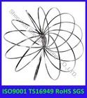 ISO9001,TS16949, RoHS compliant metal Torofux toys