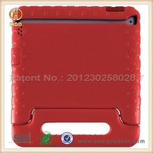 For Kids Light Weight EVA Drop-Proof iPad Case