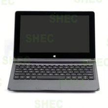 Laptop single board computer arm