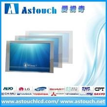 "5.7"" TFT LCD/ LED Panel G057AGE-T01,Industrial Screen,VGA DVI inputs"