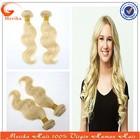 Premium body wave 613# body wave human hair, cheap virgin brazilian hair 3 bundles
