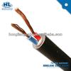1.5mm2 electrical wire solar dc fan 12v 10w philflex wire