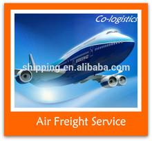 Profesional de carga aérea de beijing a jerusalén israel---- ada de skype: colsales10