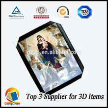 Immagine 3d/3D madre e figlio pittura immagini/3d decorazioni immagini
