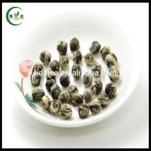 Good Quality Jasmine Tea Pearls,Jasmine Dragon Pearl Green Tea