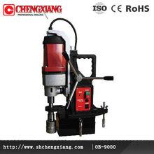 drill press stand for sale OB-9000