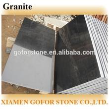 China black granite,Black granite supplier rustenburg granite