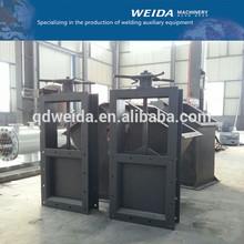 WD stem gate valve price