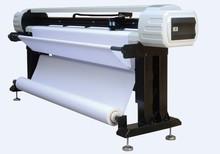 Best seller de mirada para los compradores de conejo hj1800 cad plotter de inyección de tinta para la venta