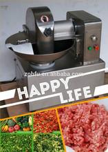 multi ginger /garlic/hot pepper/heauy/cabbage/meat cutting chopper