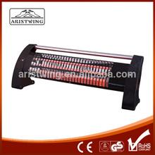 China Quartz Heater Is Hot Selling