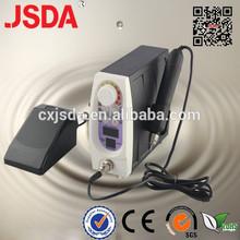 2014 JSDA JD3G pantograph engraver from china