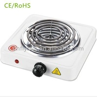 cooking range with hot plate cooking hot plate electric hot plate grill top SX-A12A