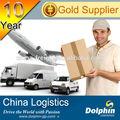 Promotor de china shenzhen agente de envío de china a todo el mundo-- precio más bajo y un excelente servicio!