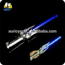 light saber sword kids party favor toys