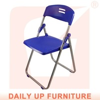 Wedding Chairs Sale School Furniture Manufacturer School Supplies Bulk Wholesale Price with Free Shipment (50 chairs)to USA