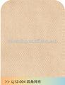 tela de malla
