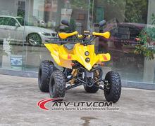 25cc atv four wheel motorcycle