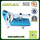 Hot Sale Auplex LCD T Shirt Printing