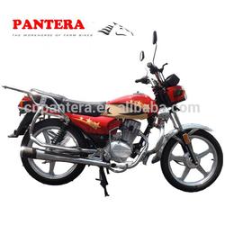 PT150-W Design Brand New Cheap Motorcycle Price Chongqing