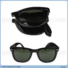best quality fashion cheap simple sunglasses