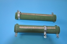 electric resistance meter /soil resistivity meter/elevator parts resistance