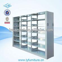 100% Customized design bookcase