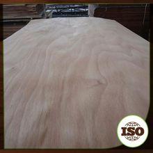 Hot Sell Poplar Artificial Wood Veneer
