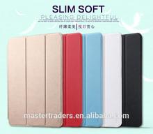 Original USAMS Swing Series PU+PC Stand Leather Case For Ipad Mini 3 MT-2846