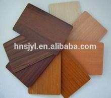 laminates ply sunmica formica furniture door