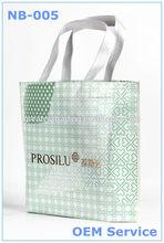 2014 Newest Design Shopping Bag