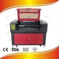 6090 garrafa de vidro máquina de gravura/laser máquina de corte da índia