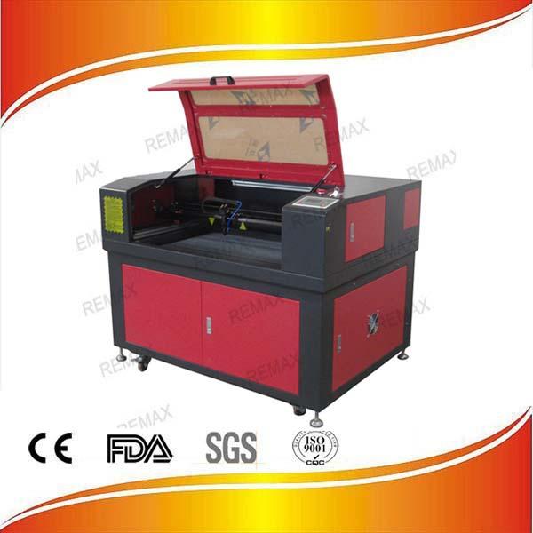 Laser Engraving Machine India Engraving Machine/laser