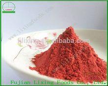 FD strawberry powder for fruit juice/baking