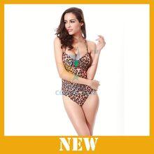 lady photos sex open bikini swimwear,bikini new models xxx hot sex bikini young girl sw,hot sale sexy transparent bikini