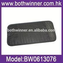 AS049 pocket storage bags