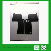 high oil resistance rubber seals on best price