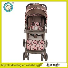 Wholesale in china baby product baby carriage