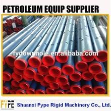 API Standard Petroleum oilfield testing equipment for Oil&Gas Equipment