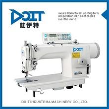 DT8800-M1Computerized High-speed juki Lockstitch Industrial Sewing Machine price