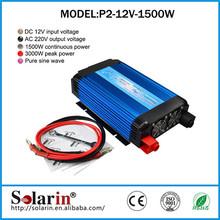 factory directly sale inverter 1kv