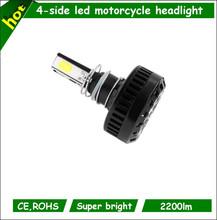 2015 newest bajaj pulsar 180 motorcycle headlight