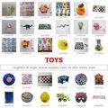 Berçário brinquedoseducativos: parar um agente de sourcing da china o maior fabricante no mercado de yiwu