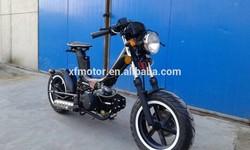 110cc mini petrol bikes