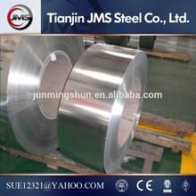 DX51Dcolor galvanized steel sheet metal