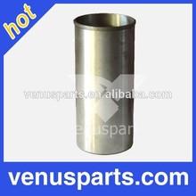 31358533 31358534 cylinder liner A4.318 for massey ferguson