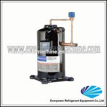 Eco-friendly 12v air compressor car tyre inflator