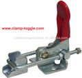 Tipo de cierre de palanca c- abrazadera 40336